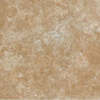 Xinghui Sanfi Ceramic Ceramic Tiles Floor Amp Wall Source