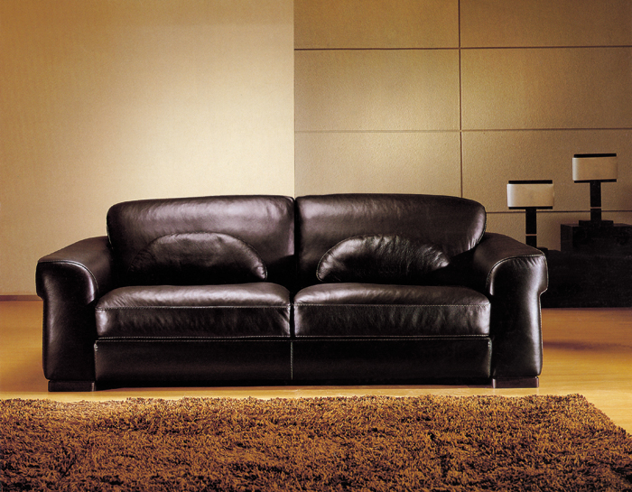Super Sofa Leather Modern Style Sofa Source Products Stone