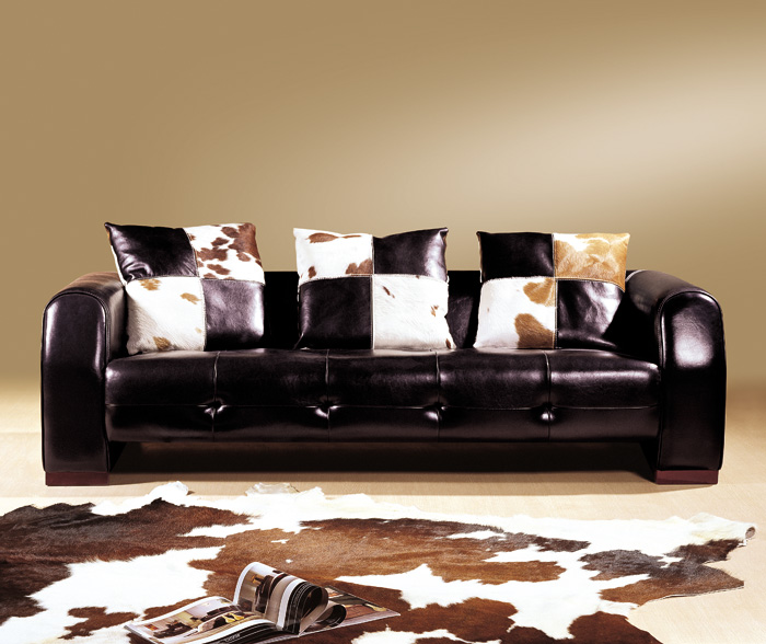 super sofa e cinema room how about these super fun too ideas de thesofa. Black Bedroom Furniture Sets. Home Design Ideas