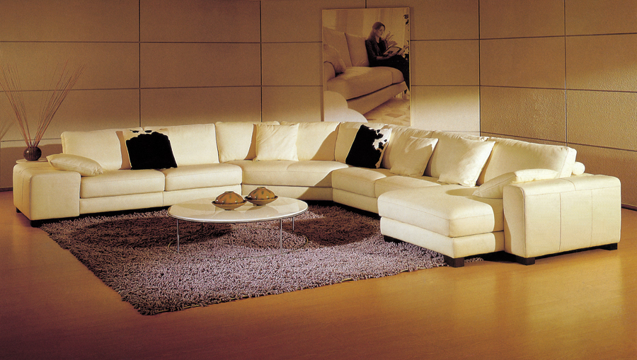 Super Sofa Encino Super Sofa By Omnia Leather Thesofa