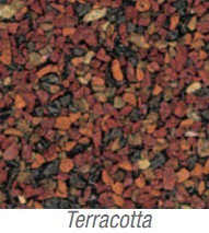 STONE COATED,METAL ROOFING TILES