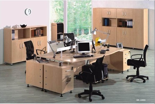 office furniture shelves bookcases office sofa office desk office chairs computer tables conference table reception desk screen series china office chair china office chair