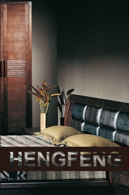 Hengfeng Furniture Industrial Co Ltd Solid Wood