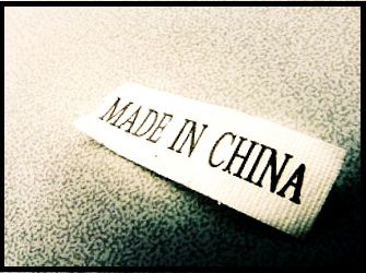 The Meaning Of Made In China Industry News Stone Coated
