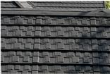 stone coated steel roofing til...