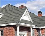 stone coated metal roofing  ti...