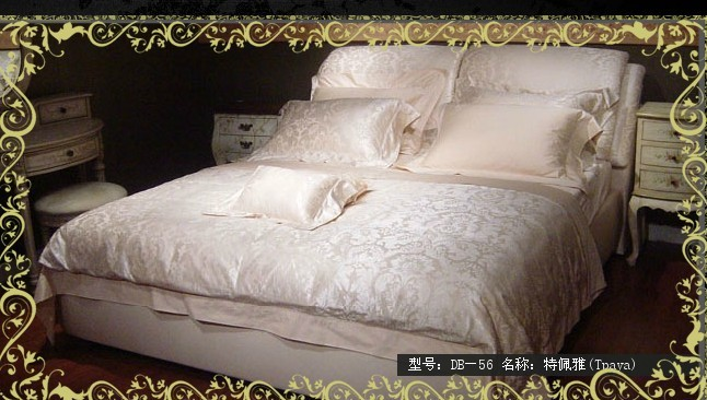 Dongguan mousse mousse Bedding Bedding Co., Ltd.