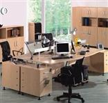 Foshan Ahmadi office furniture